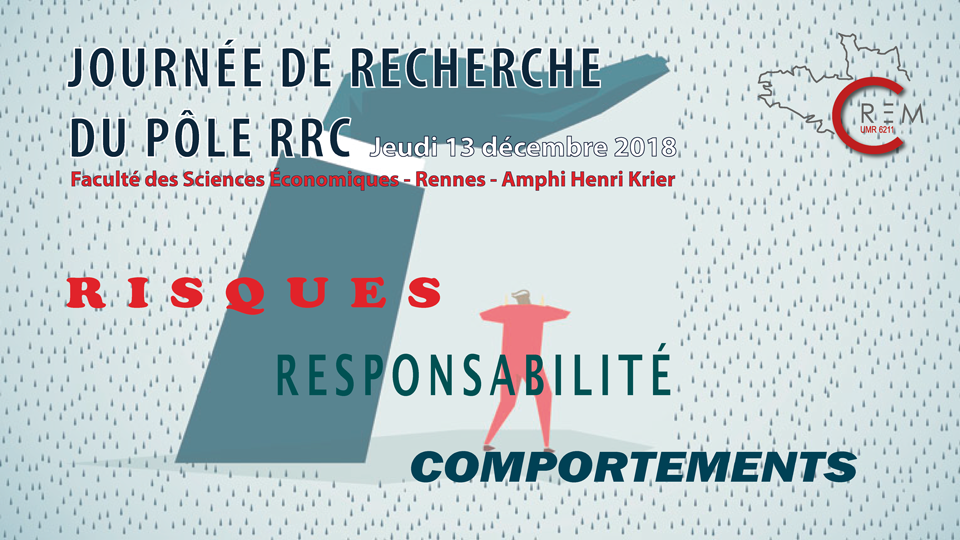 2018-11-13_journee-rrc