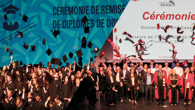 2019_ceremonie-diplomes-doctorat_visuel